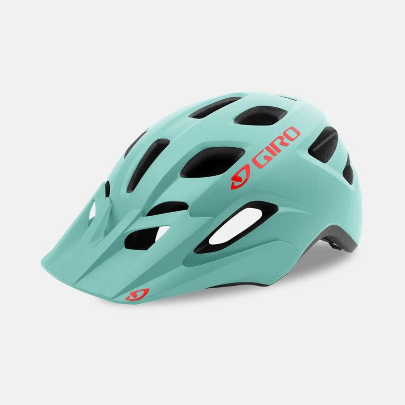 Giro Cycling Giro Fixture MIPS