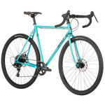 Surly Surly Straggler - Chlorine Dream - 56cm