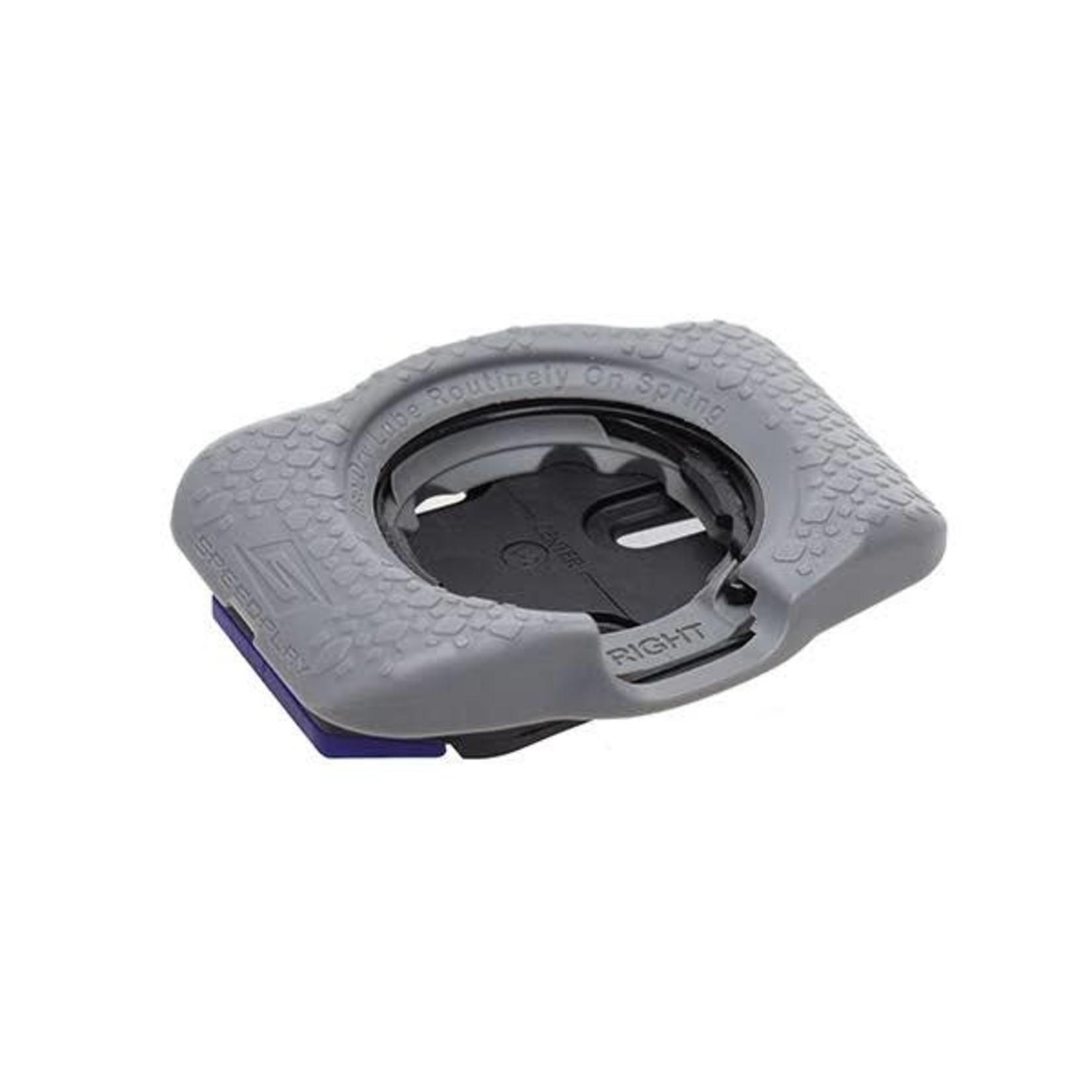 Speedplay Speedplay Light Action Walkable Cleat