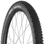 Vittoria Vittoria Agarro G2.0 Tire - 27.5 x 2.35, Tubeless TNT, Folding, Black/Anthracite
