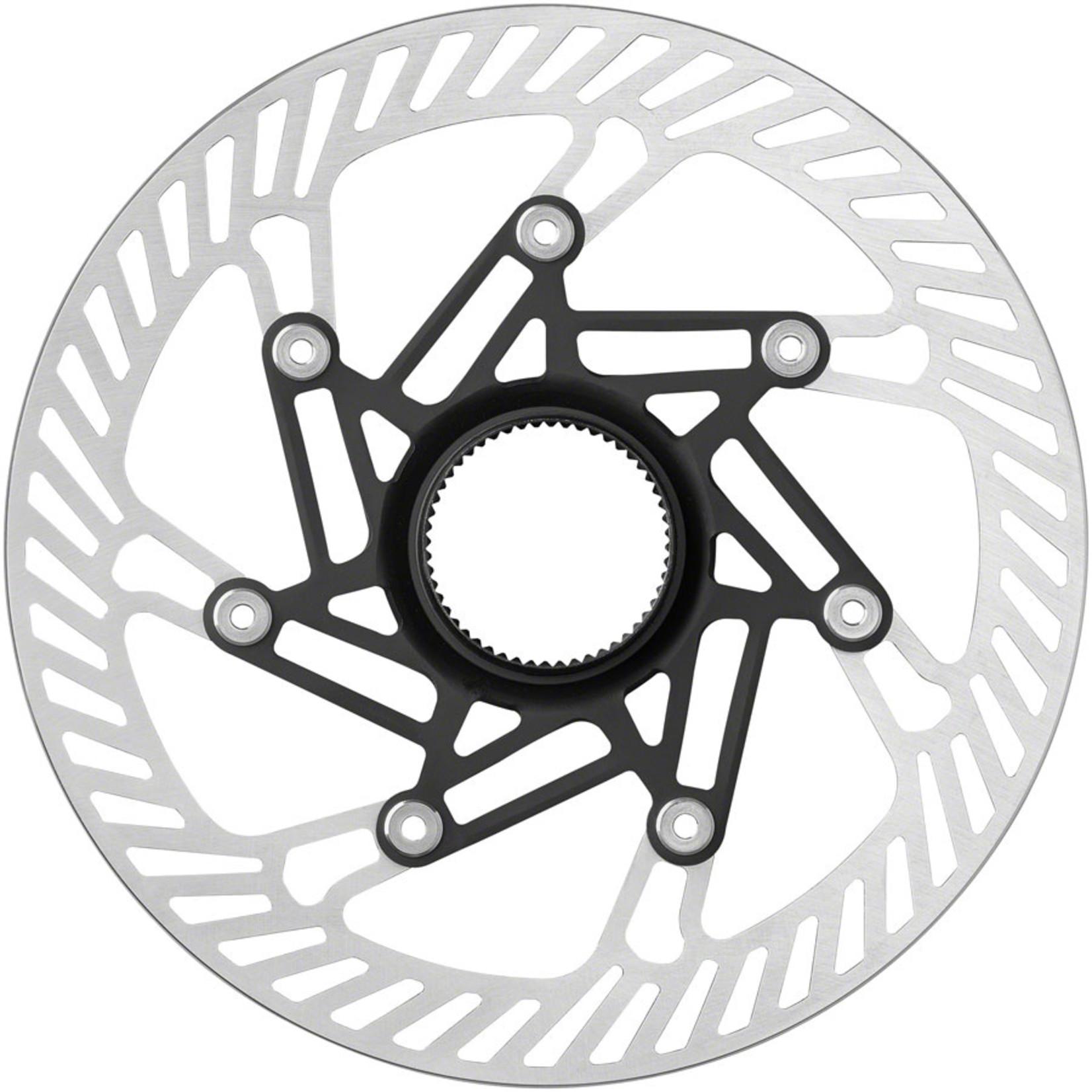 Campagnolo Campagnolo, AFS Spider Rotor, 160mm, Center Lock