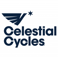 Celestial Cycles OKC | Bicycle Shop | Online