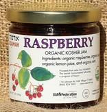 ADAMAH Adamah Raspberry Jam