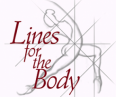 Lines for the Body