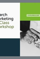 Digital Marketing In Classroom Certified Digital Marketing Specialist - Search