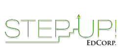 StepupUpEdCorp