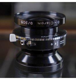 Schneider-Kreuznach Schneider-Kreuznach G-Claron 305mm f9.