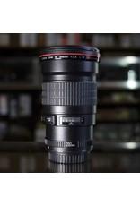 Canon Canon EF 200mm f2.8L II.