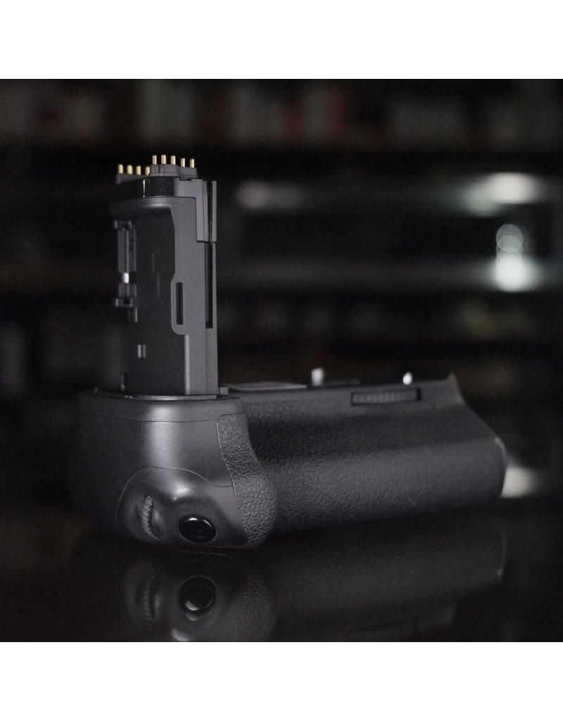Canon Canon BG-E13.