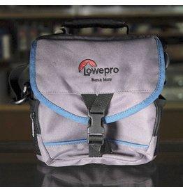 Lowepro Lowepro Nova Mini.
