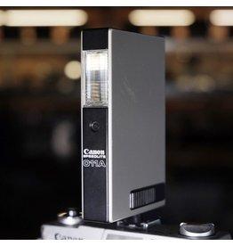 Canon Canon Speedlite 011A.