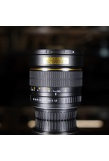 Rokinon Rokinon 85mm f1.4 Aspherical IF