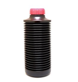 AP AP 1L Air Reduction Bottle.