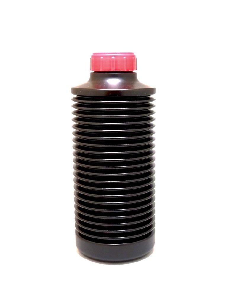 AP AP 1L Air Reduction Bottle.