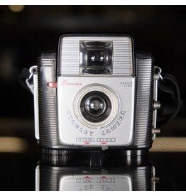 Kodak Kodak Brownie Starlet (c.1957-62)