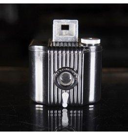 Kodak Kodak Baby Brownie (c.1934-41)
