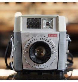 Kodak Kodak Brownie Starmeter (c.1960-65)