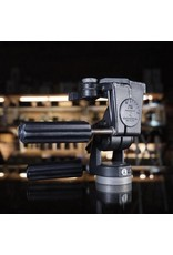 Manfrotto Manfrotto 029.