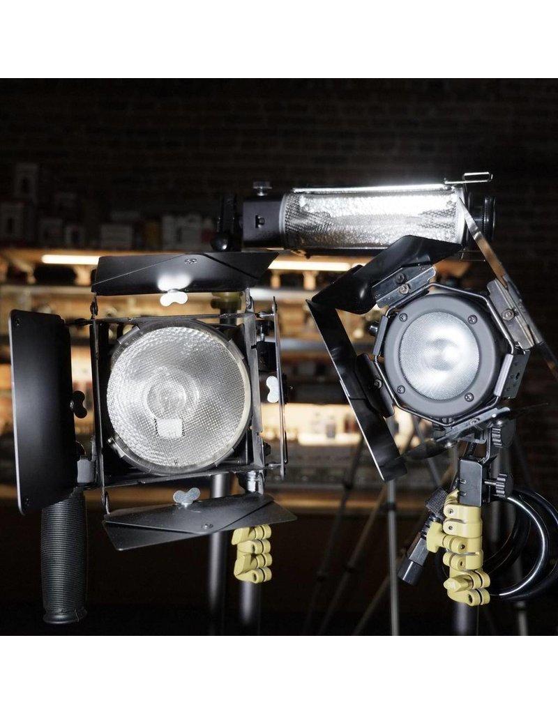Lowel Lowel DV Creator 1 Kit.