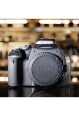 Canon Canon EOS Rebel T2i.