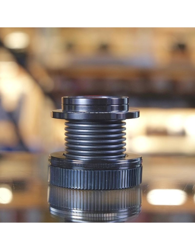 Lensbaby Lensbaby 2.0 for Sony Alpha SLR.