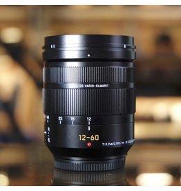 Leica Leica DG Vario-Elmarit 12-60mm f2.8-4 ASPH.