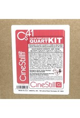 Cinestill Cinestill CS41 (950ml)