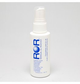 Other ROR Residual Oil Remover (60ml)