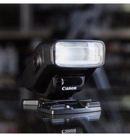 Canon Canon Speedlite 270EXII.