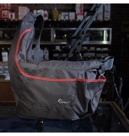 Lowepro Lowepro Passport Sling III camera bag.