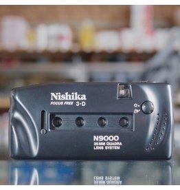 Other Nishika N9000.