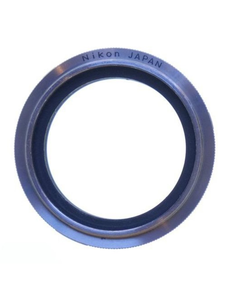 Nikon Nikon BR2A reversing ring with 52mm thread.