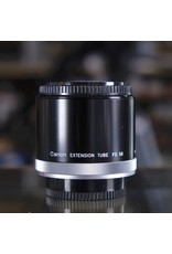 Canon Canon Extension Tube FD 50.