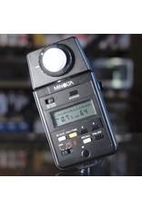 Minolta Minolta Autometer IIIF.