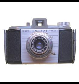 Kodak Kodak Pony 828 Camera (c.1949-1959)