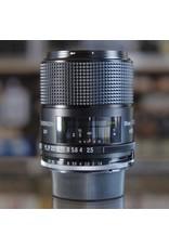 Tamron Tamron SP 90mm f2.5 Macro (52BB)