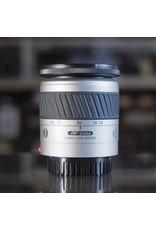 Minolta Minolta AF Zoom 28-80mm f3.5-5.6
