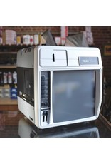 Other Telex Caramate 4480 Slide Viewer & Projector.