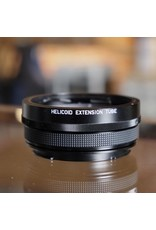 Pentax Pentax 67 Helicoid Extension Tube.