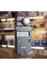 Minolta Minolta Flashmeter IV.