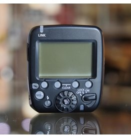 Canon Canon Speedlite Transmitter ST-E3-RT.