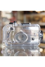 Other Emperor's Camera