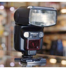 Nikon Nikon Speedlight SB-26.