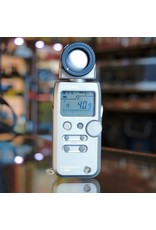 Sekonic Sekonic L-358 Flash master light meter.