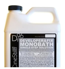 Cinestill Cinestill DF96 Monobath developer (1L)