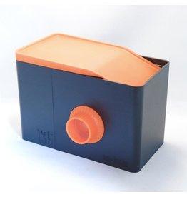 Ars-Imago Lab-Box 135 & 120.