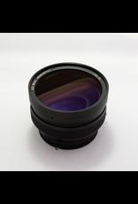 RENTAL SLR Magic Anamorphot lens kit rental