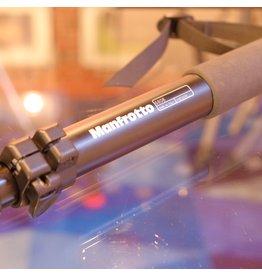 Manfrotto Manfrotto 680B monopod.