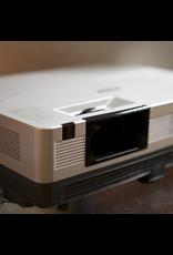 RENTAL Canon LV8227A digital projector rental.