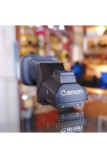 Canon Canon Speed Finder FN.